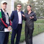 «Единая Россия» внесет в Госдуму законопроект о «гаражной амнистии»