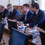 «Единая Россия» начала формировать пул инициатив от жителей Алтайского края